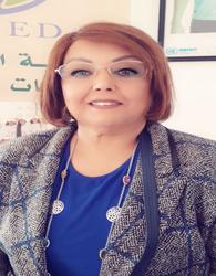 Mina Baâji