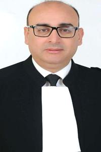 M. Hassan Birouaine