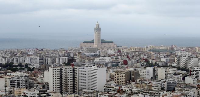 Le confinement coûtera au Maroc 6,8 points du PIB