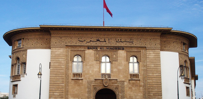 Moody's dégrade les perspectives du système bancaire marocain