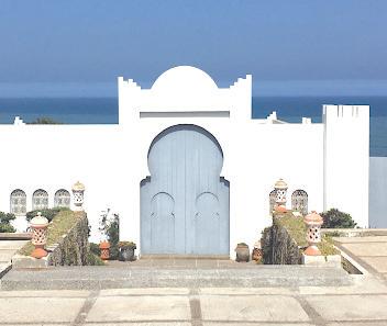 De nouvelles dates pour la 5ème Biennale internationale de Casablanca