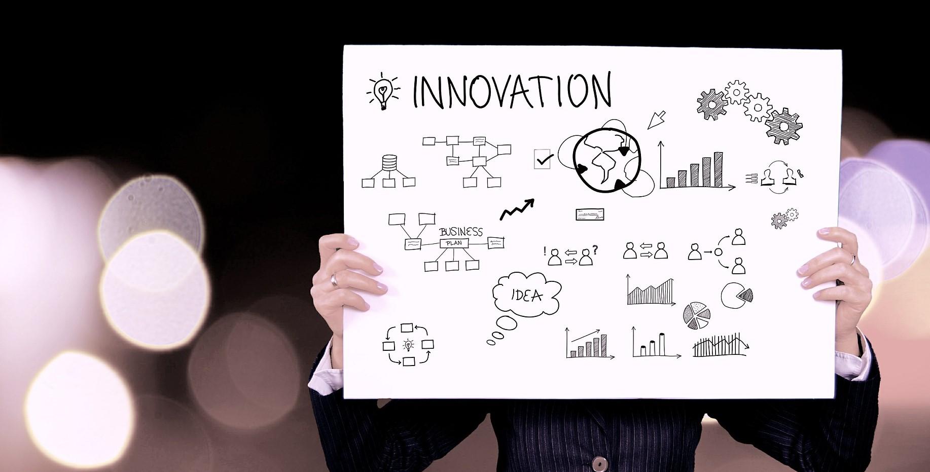 Programme «Imtiaz Technologies Covid-19»: 34 projets approuvés