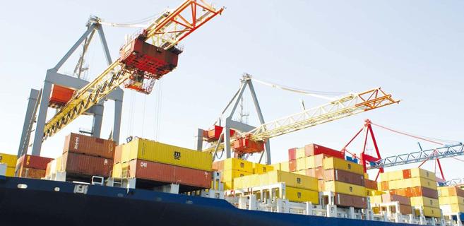 Export et crise mondiale, ce que le Maroc continue à exporter