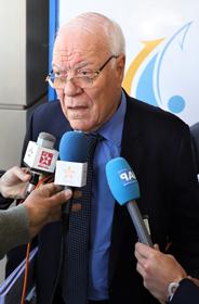 Hassan Sentissi
