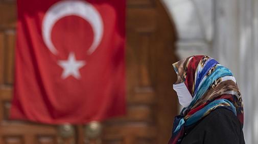 Solidarité/ Covid-19 : L'ambassade du Maroc en Turquie soutient les marocains à Ankara
