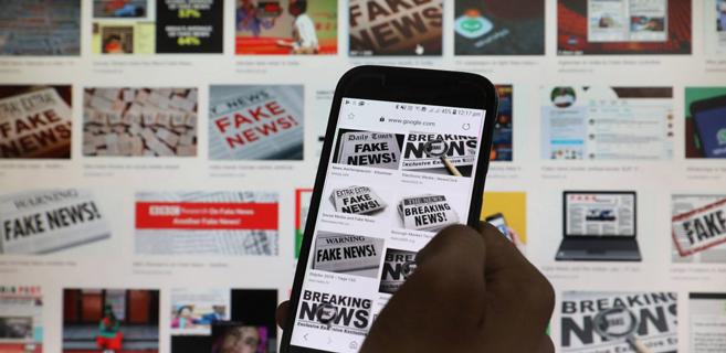 Covid-19 : La presse s'avère essentielle pour vaincre la pandémie de désinformation