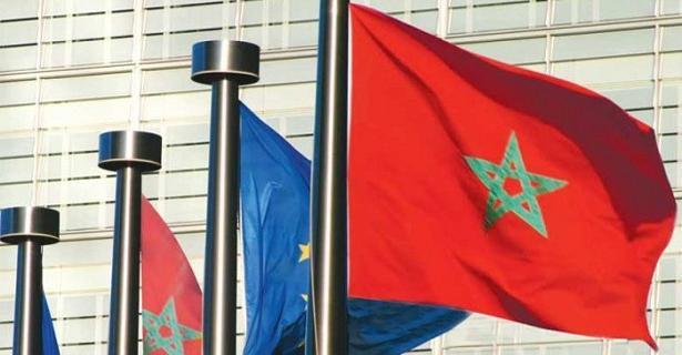 L'UE approuve les réformes fiscales entreprises par le Maroc