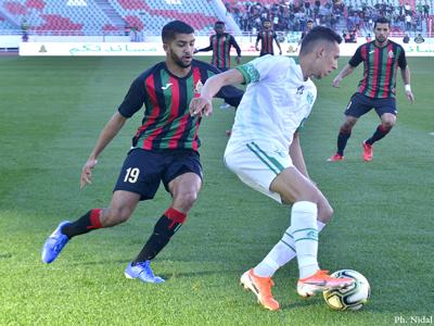 Football marocain : Année blanche ou « noire » ?