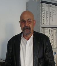 M. Serifi Villar Mohammed, Consultant UNFPA dans la Région du Nord