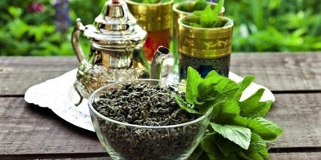 Importation du thé chinois : Quand le Maroc diversifiera-t-il ses sources d'approvisionnement ?