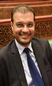 Rahal El Mekkaoui