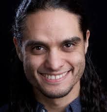 Tariq Daouda