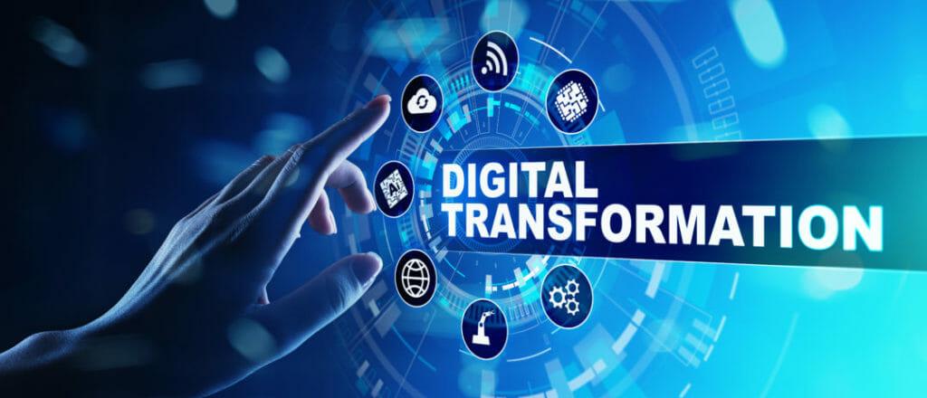 Transformation digitale : Les économistes Istiqlaliens listent leurs recommandations