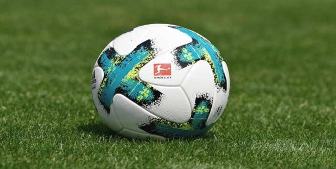 Football : Le monde entier prêt à vibrer pour le «Fussball»