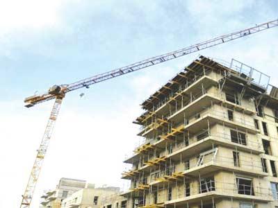 Casablanca : 3 nouveaux services d'urbanisme sur Rokhas