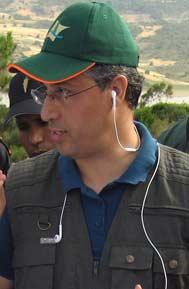 Fouad Assali