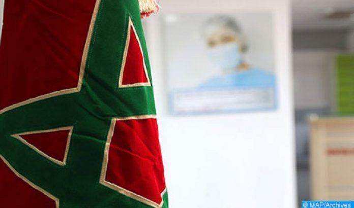 Covid-19, une facture économique salée pour le Maroc