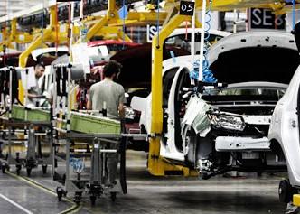 Le ministère de la Santé se prépare pour le redémarrage de l'activité industrielle