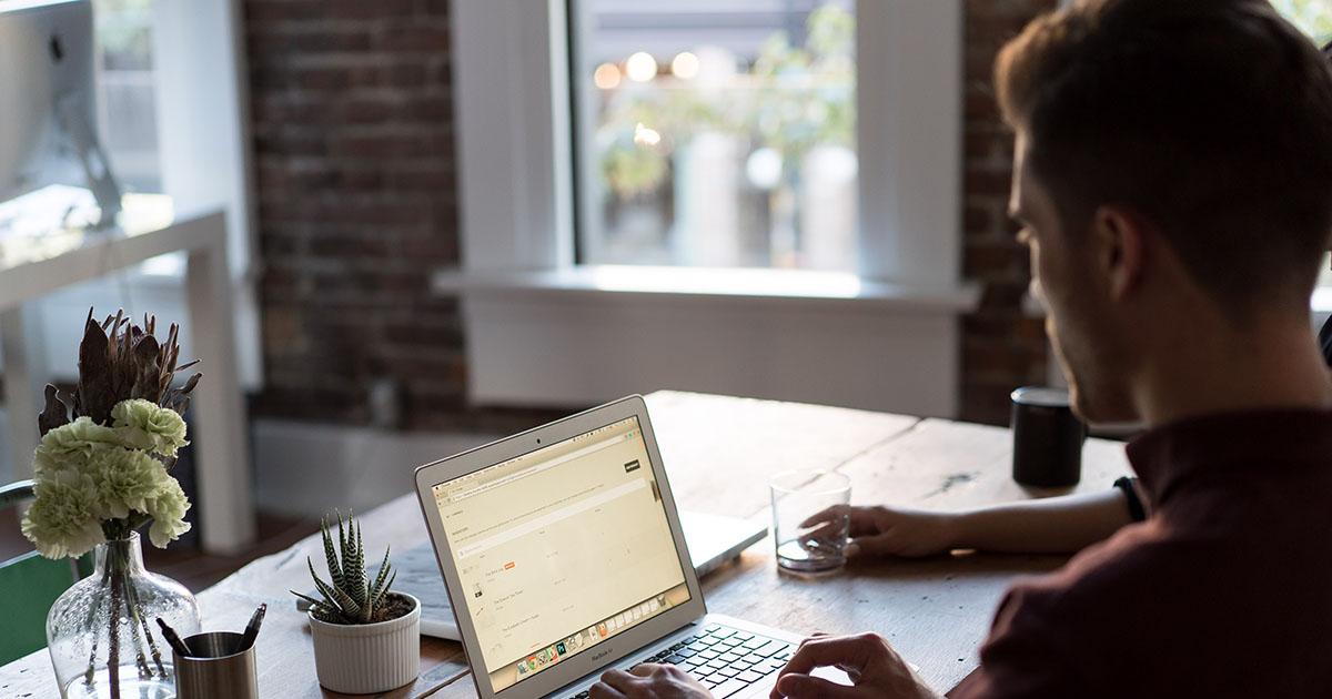Confinement et télétravail : source de satisfaction pour la majorité des salariés