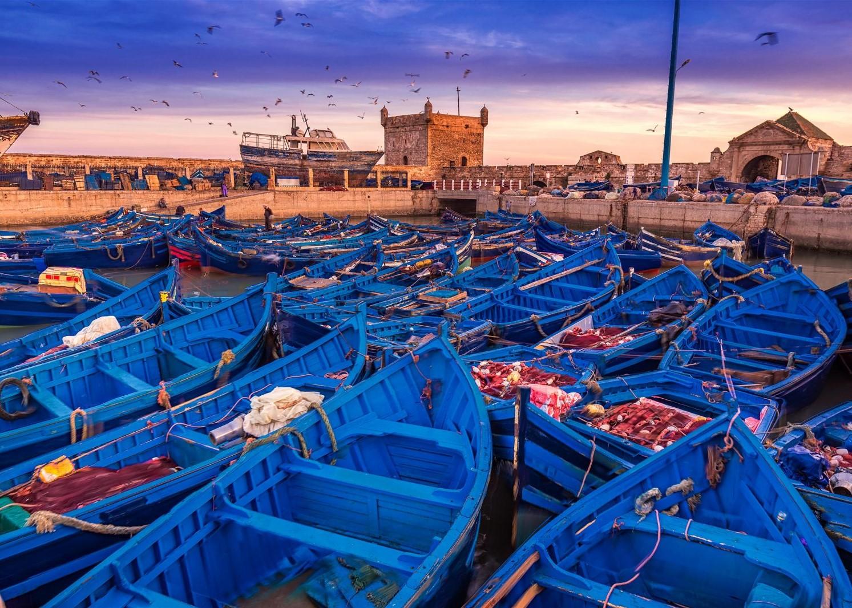 Secteur touristique : Essaouira prépare sa relance post-COVID