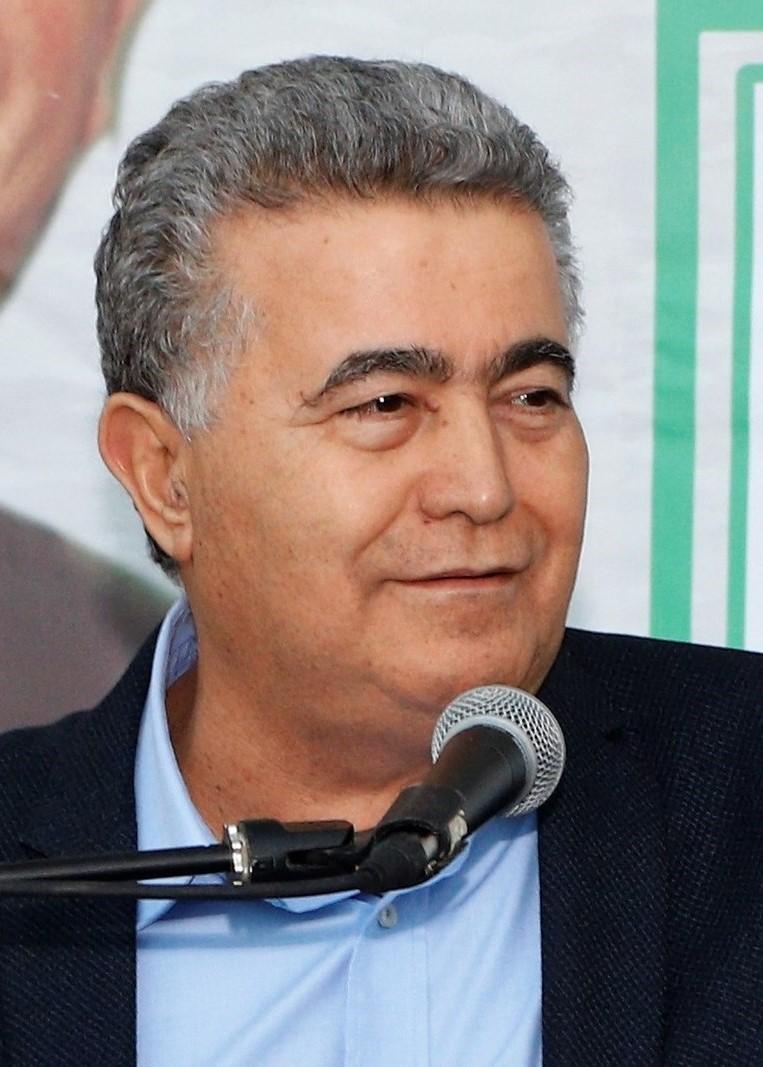 Nouveau gouvernement israélien : le tiers des ministres d'origine marocaine
