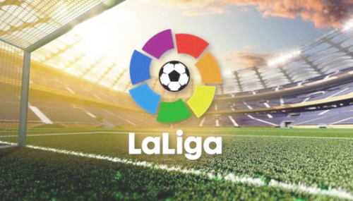 Football : LaLiga autorise les entraînements en petits groupes