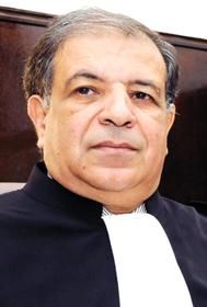 Omar Ouidra