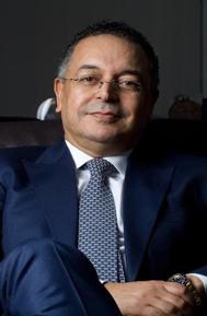 Lahcen Haddad,