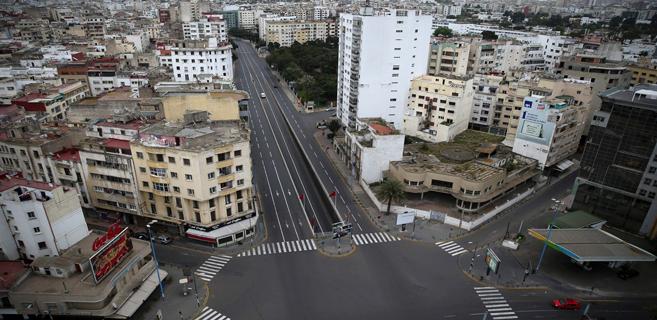 Oxford Business Group  : Au Maroc, une réponse au Covid-19 internationalement saluée