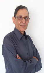 Ouadi Madih