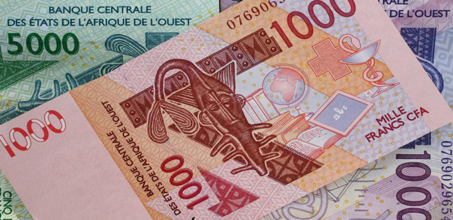 Coopération monétaire : Lentement mais sûrement, l'Eco remplace le FCFA