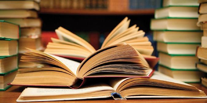 Livre : Le book challenge pour relancer la lecture