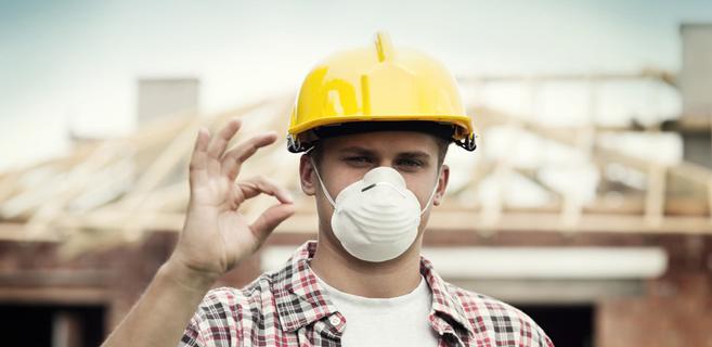 Sécurité sur les chantiers : L'engagement des professionnels