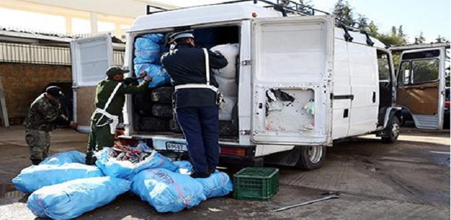 Administration des douanes en 2019 : Une performance en continue, des recettes record de 103,7 MMDH