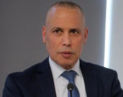 Abdallah El Fergui