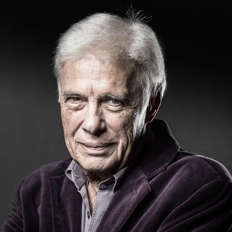 Le cinéma pleure la disparition de l'humoriste et comédien, Guy Bedos