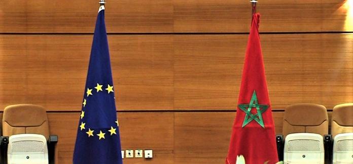 Lutte contre la Covid-19 : l'UE a versé au Maroc plus de 1,7 milliard de DH
