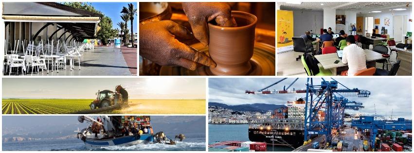 Relance économique : Vers un modèle 100% «Made in Morocco»
