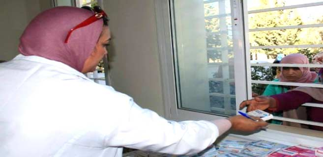 Dématérialisation de l'ANAM : mise en place d'un bureau d'ordre digital
