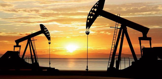Le marché mondial du pétrole bouleversé par Coronavirus : Quel impact sur le marché intérieur des carburants?