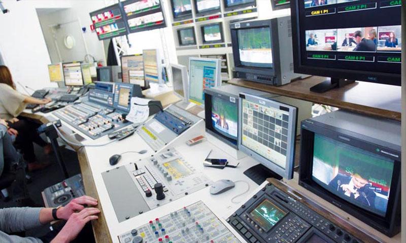 La «télé Ramadan» a suscité 80 plaintes citoyennes