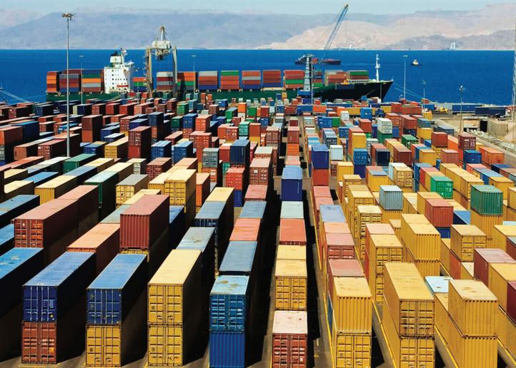 ASMEX : les risques liés à l'exportation passés à la loupe