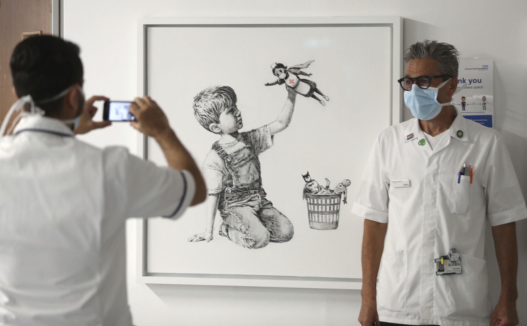 La fonction protectrice du masque, du bal masqué aux épidémies