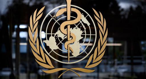 Les clarifications de l'OMS concernant la transmission du virus par des cas asymptomatiques