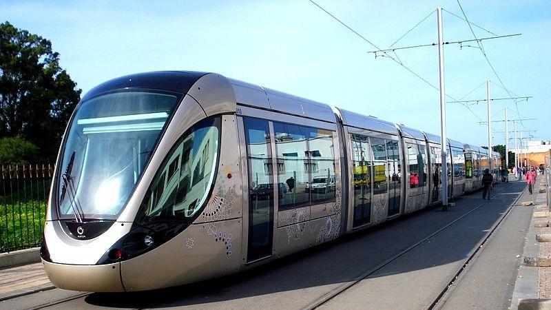 Le Tramway de Rabat-Salé : L'amplitude des services sera revue à la hausse