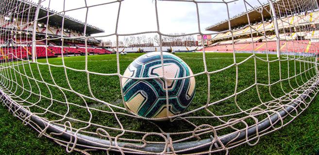 Football : La Liga reprend avec précaution, l'Espagne renoue avec ses stars