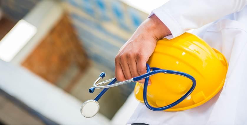Santé et sécurité, les mots d'ordre pour une bonne reprise des activités économiques