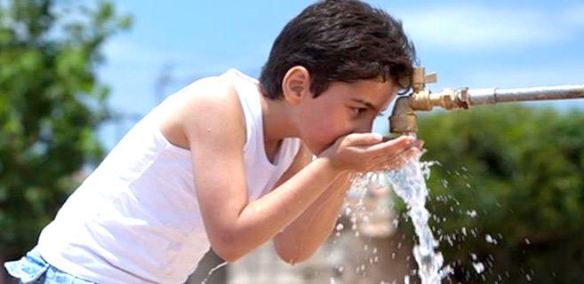 Approvisionnement en eau potable : La BERD loue les efforts du Maroc