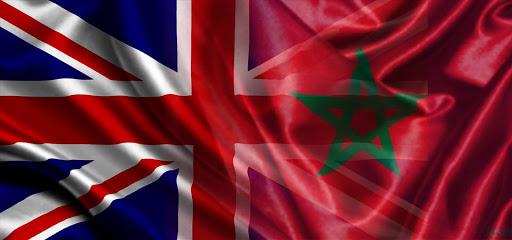 Maroc-Royaume-Uni: L'accord instituant le partenariat approuvé en Conseil de gouvernement