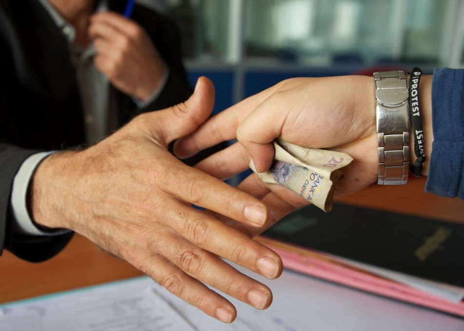 Lutte contre la corruption : les 4 axes du projet de loi relatif à l'INPPLC